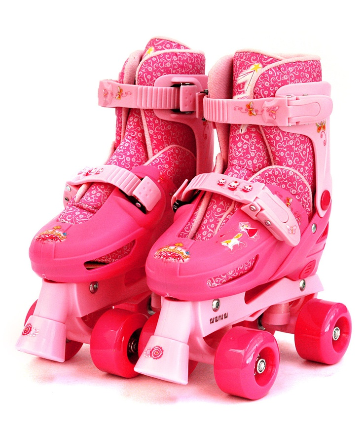 Rollerblades And Toys : Best images about childhood memories on pinterest