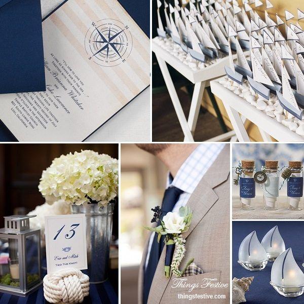 92 best Dock Wedding Decor images on Pinterest Dock wedding