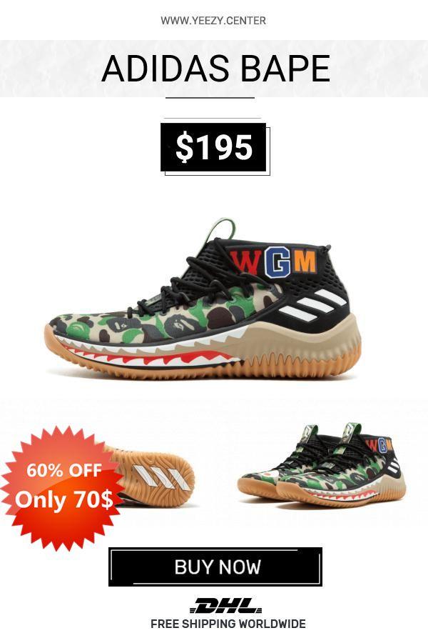 Buy new BAPE Sneakers Green Camo UA