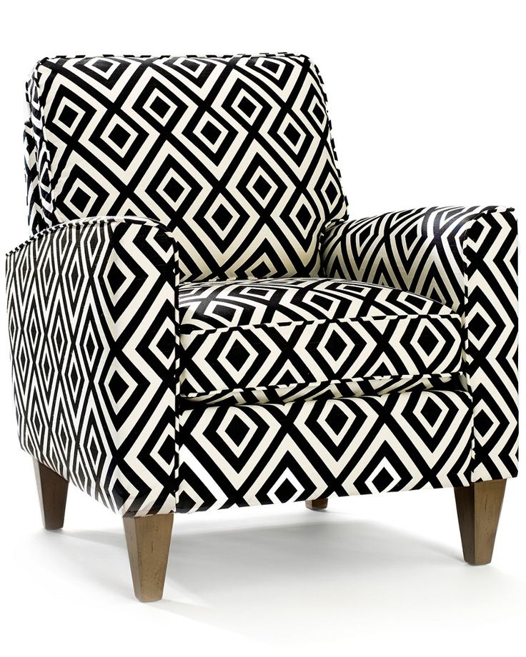 Cosgrove Chair is on Rue. Shop it now.