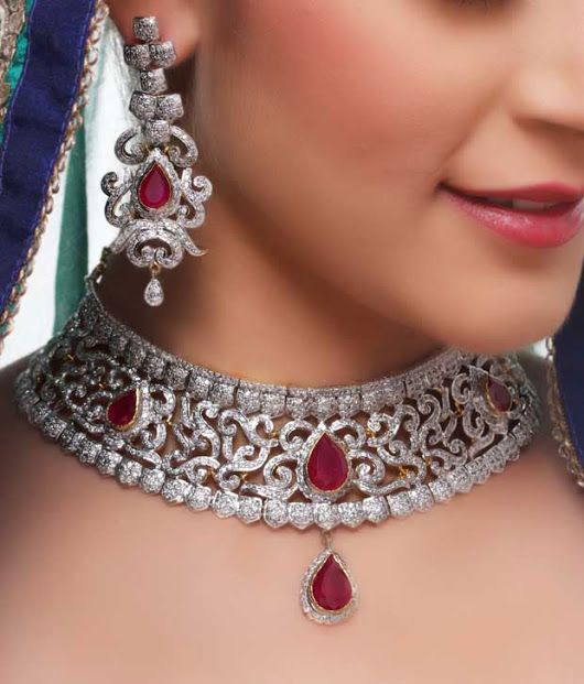 #Online #Jewelry #Qatar - Shop for wide collection of Fashion Jewellery online at best prices at Hala Fashion.com also Shop the Cosmetics products largest selection of Makeup from popular in Qatar.