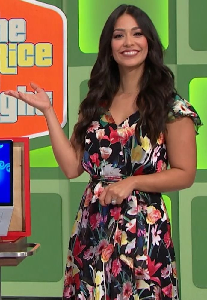Pin on Manuela Arbelaez