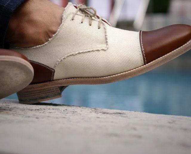 : Summer Style, Summer Shoes, Men Style, Men Outfits, Men Fashion, Men Shoes, 59 Bondst, Style Blog, Panama Shoes