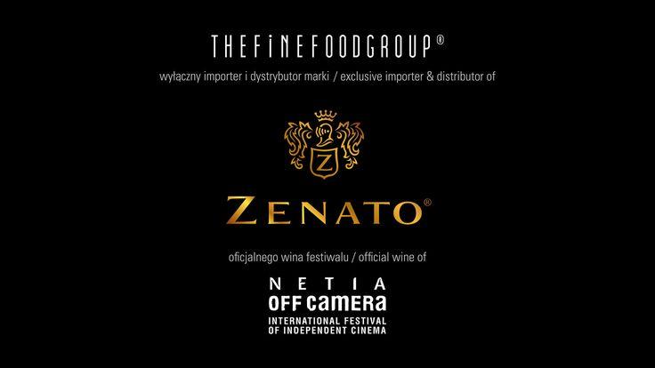 https://flic.kr/p/GGioVm   Zenato - official wine of OFF CAMERA Festival