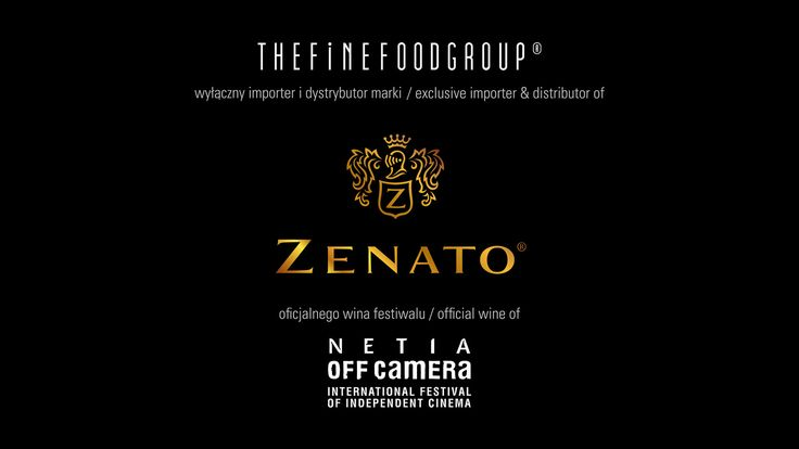 https://flic.kr/p/GGioVm | Zenato - official wine of OFF CAMERA Festival