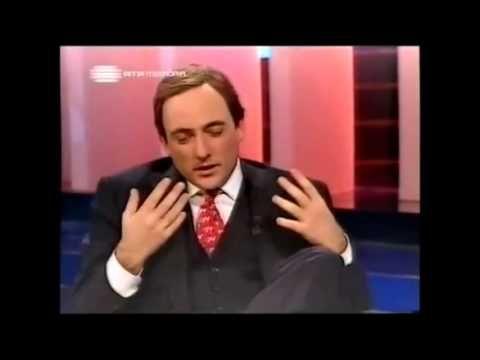 Portas diz de Cavaco o que Maomé não disse do toucinho!