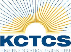 Here I Am Now At KCTCS Earning My Associates Degree in Nursing With A Strong Desire To Give Back To The Community