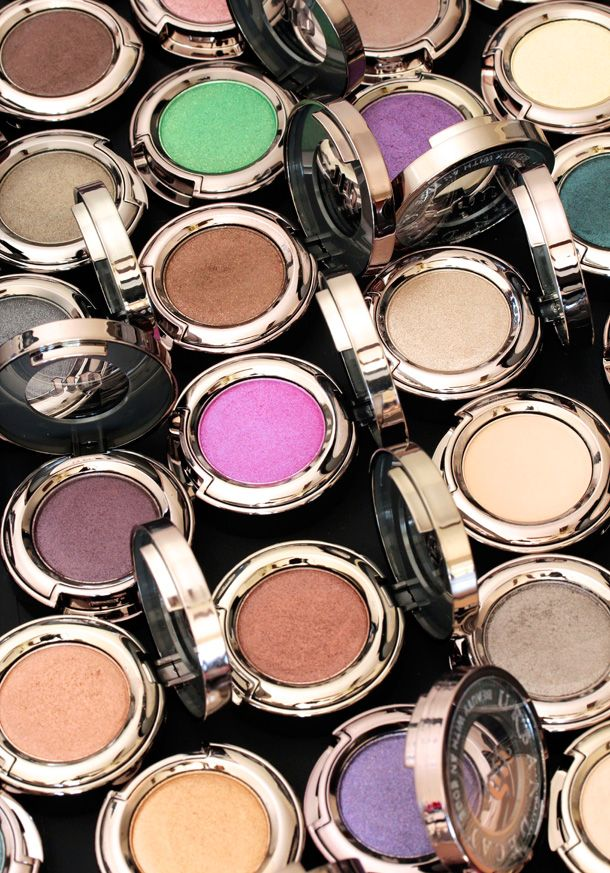 52 best images about Sephora on Pinterest | Sephora makeup ...