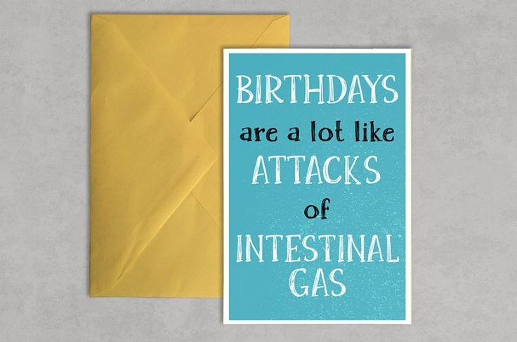 Birthday invitation mockup psd photoshop mockup pinterest mockup stopboris Choice Image