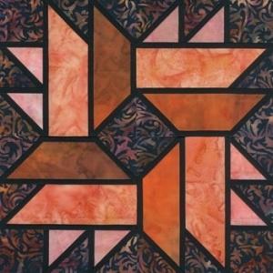Quilt Patterns Free Quilt Patterns Equiltpatterns Com