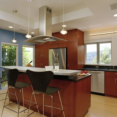 59 best kitchens with zephyr range hoods (kitchen ventilation