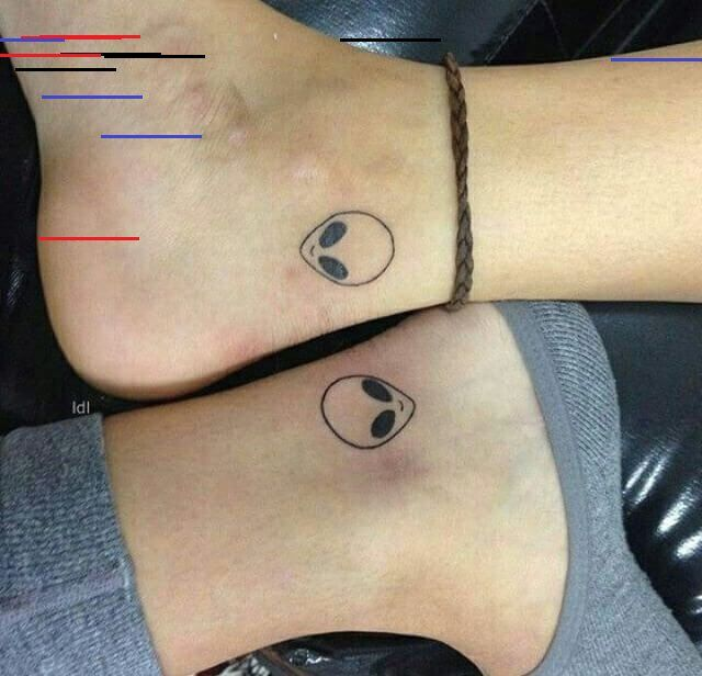 54 Small Meaningful Tattoos For Women – Page 2 of 6