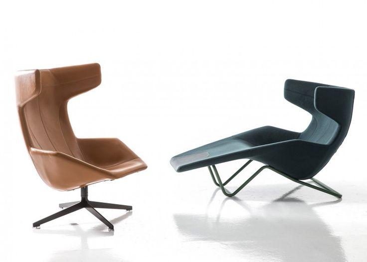 Best 25+ Italian furniture brands ideas on Pinterest | Italian ...