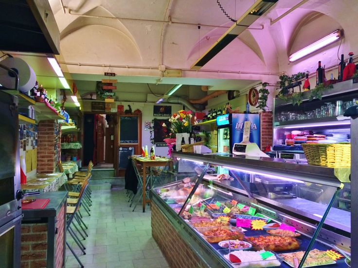 http://genova72h.altervista.org/da-magma-hostariastreet-food/