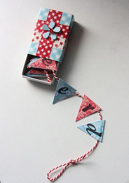 http://kaartenkraam.blogspot.nl/