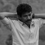 Who is the hero of Bala's new film?