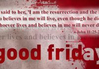 We are presenting Good Friday 2014 Messages, Good Friday Festival Text Quotes, Good Friday Bible Messages, text messages and Whatsapp, Facebook wishes and greetings to wish happy Good Friday 2014 in English.