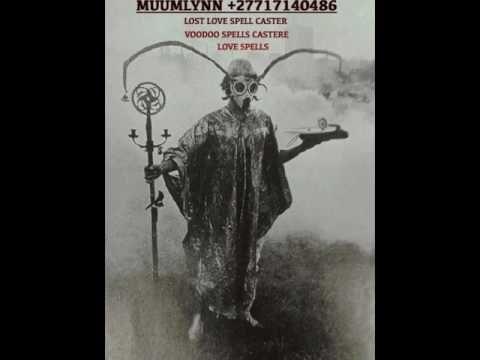 black magic spells 0027717140486 in Brisbane,Adelaide