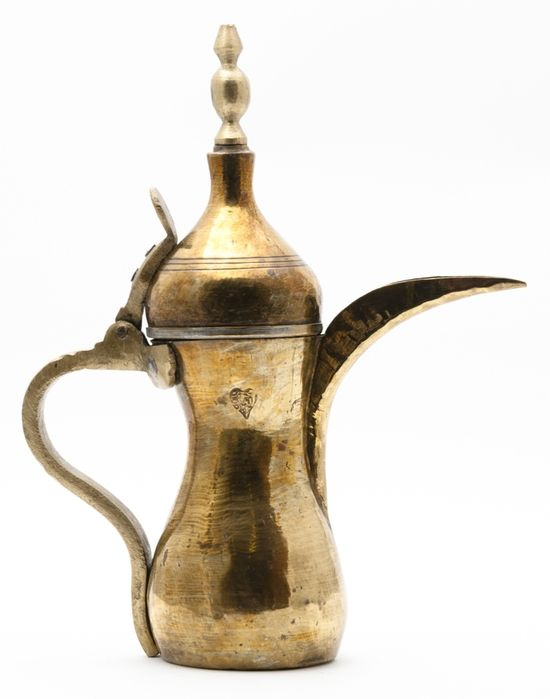 European Glass Coffee Maker : 1000+ images about Horniman Museum and Gardens on Pinterest Gardens, Horns and Portal
