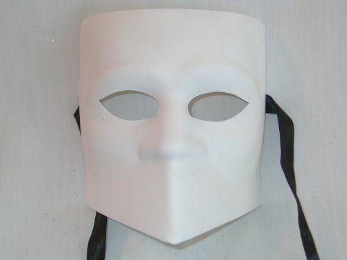 Plain Masquerade Masks To Decorate Enchanting 9 Best Margaret Leighton Images On Pinterest  Theatre Design Ideas