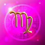 astroblock Αστρολογικές προβλέψεις: Παρθένος - Μηνιαία ωροσκόπια 2015