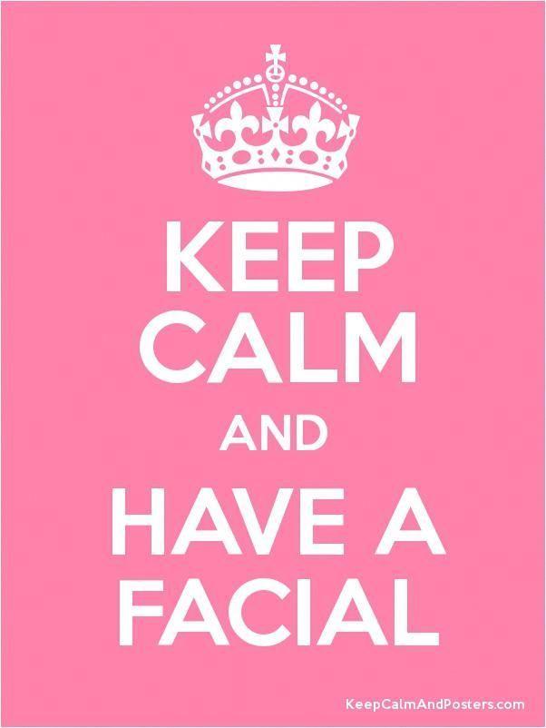 19 unvorstellbare Anti-Aging-Behandlungen Diy Beauty Ideas # Skincare #Skin #ClearSki … – nails