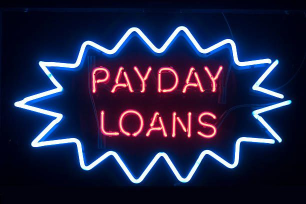 Fast Loans Us Lender Credits Respa Payday Lenders Payday Loans Online Payday Advance