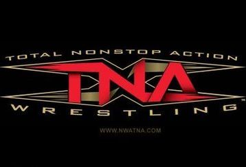 Suicide Returning to TNA, Matches Set for Next Week's Impact Wrestling - http://www.wrestlesite.com/tnanewz/suicide-returning-to-tna-matches-set-for-next-weeks-impact-wrestling/