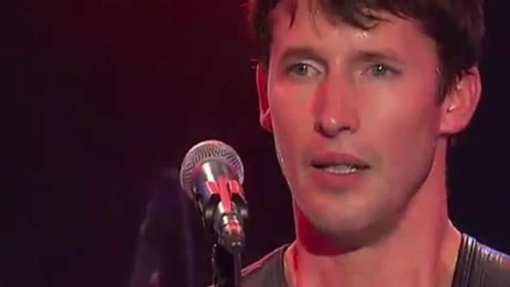 James Blunt - Reeperbahn Festival 2013 (Full Concert) I love this guy his music his lyrics his voice ! touch my heart !