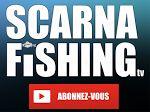 Comment réaliser 5 noeuds à connaitre absolument pour la pêche des carnassiers aux leurres ! Au menu : 2 noeuds de raccord : (Albright et Noeud de Grinner) e...