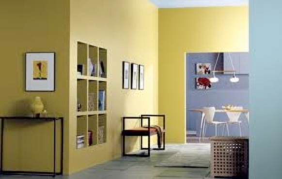 1000 Ideas About Lowes Paint Colors On Pinterest Entryway Paint Colors Ceiling Paint Colors