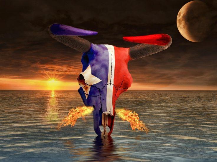 Houston Texans Logo | Texans Play Normalcy of Big Tweaks to 30th Ranked Defense