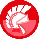 Delphi XE5 | Multi-device, true native app development for Android, iOS, Windows, and Mac