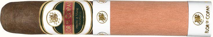 Flor de Copan MADURO Rothshild bei Cigarworld.de dem Online-Shop mit Europas größter Auswahl an Zigarren kaufen. 3% Kistenrabatt, viele Zahlungsmöglichkeiten, Expressversand, Personal Humidor uvm.