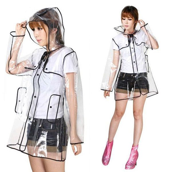 The 25  best Cheap raincoats ideas on Pinterest | Good photography ...