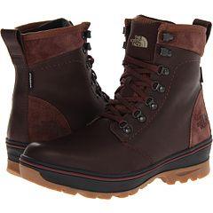 25  best ideas about Mens snow boots on Pinterest | Men's boots ...