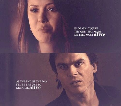 Vampire Diaries You Want A Love That Consumes You Quotes: 1037 Best Vampire Diaries Images On Pinterest