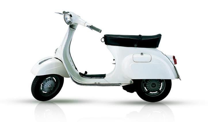 Vespa 125 Primavera-1967.jpg (723×424)