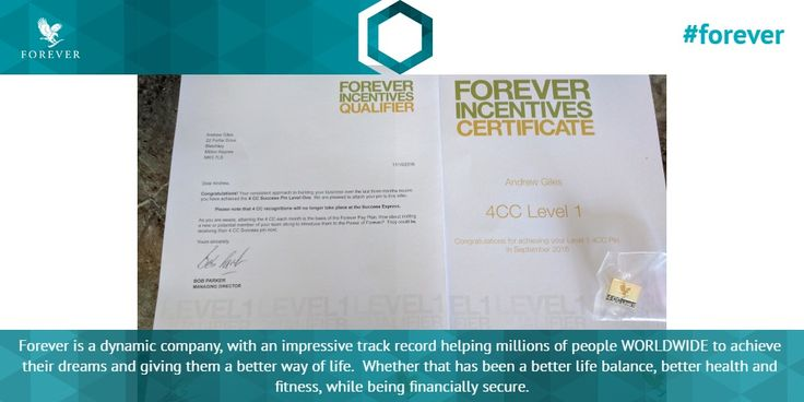 It is so satisfying and leaves you with warm feeling when your company recognise your hard work. #ThisIsForever     http://link.flp.social/hJ6Es5