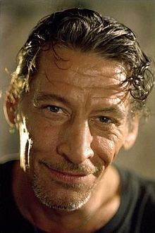 James Albert Jim Varney, Jr. (June 15, 1949 – February 10, 2000) was an American actor, comedian, musician, writer and voice artist, best known for his role as Ernest P. Worrell, who was used in numerous television commercial campaigns and movies, giving Varney fame worldwide[1][2][3][4] and for playing Jed Clampett in the 1993 movie version of The Beverly Hillbillies. He was born in Lexington, KY