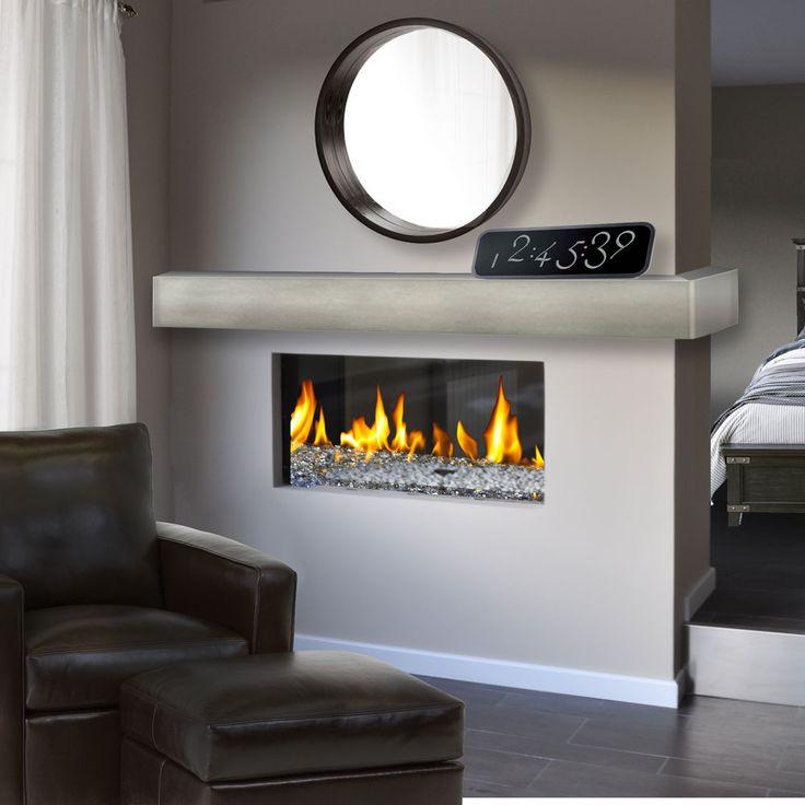 10 best Fireplace Mantels images on Pinterest | Mantel shelf ...