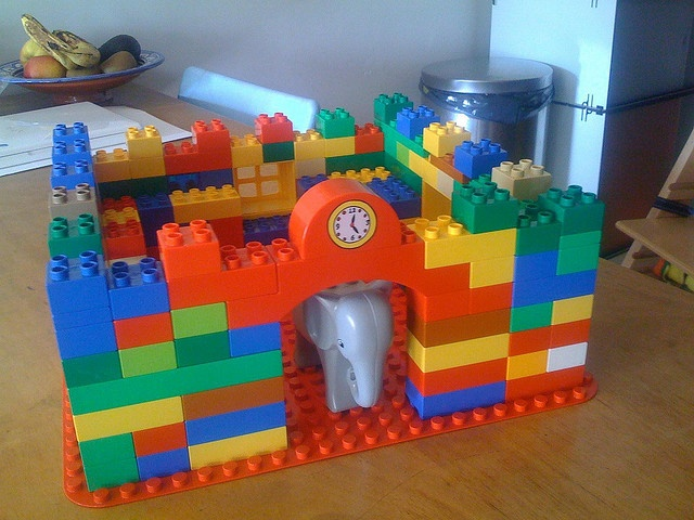 Duplo badezimmer ~ Best children images lego duplo child room and