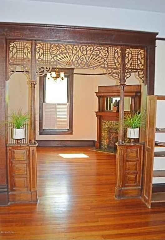 17 best images about victorian fretwork on pinterest for Gingerbread trim for sale