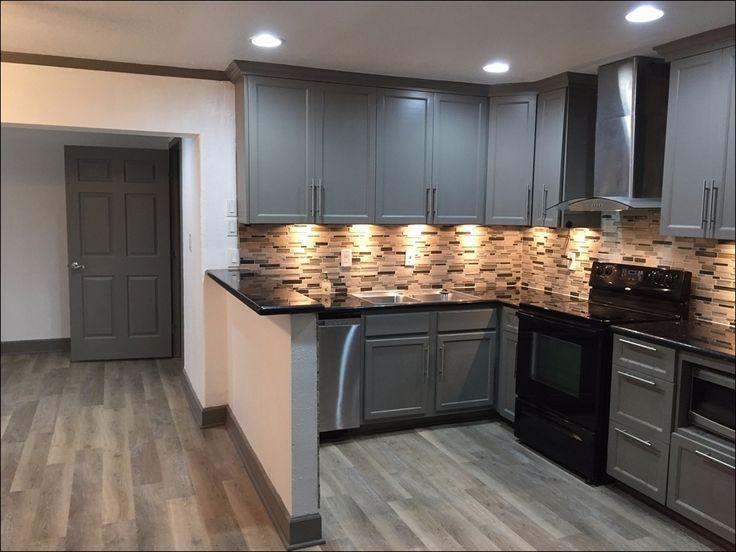 25 best kitchen base cabinets ideas on pinterest base cabinets man cave diy bar and kitchen. Black Bedroom Furniture Sets. Home Design Ideas