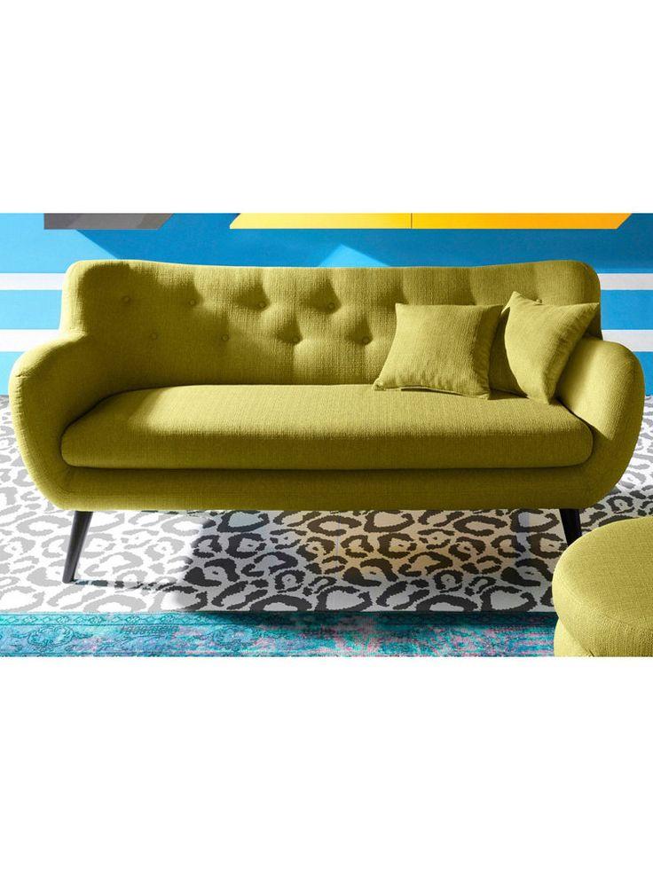 30 besten Sofa Bilder auf Pinterest | Couch, Sofa und Sofa sessel