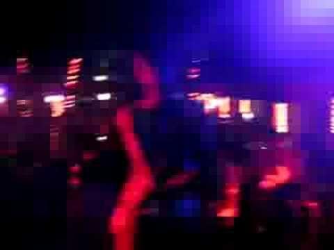 DJ Jay Sample Live Miami beach
