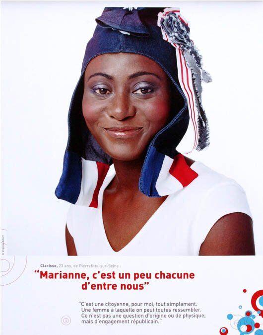 Cécile Duflot (@CecileDuflot)   Twitter
