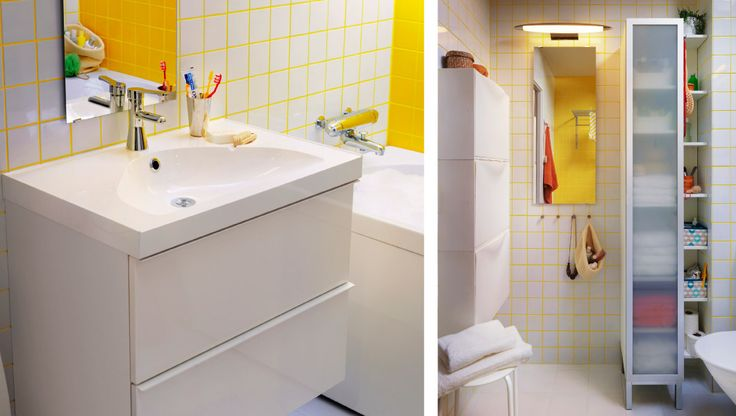 76 best images about ikea bathrooms on pinterest mirror cabinet