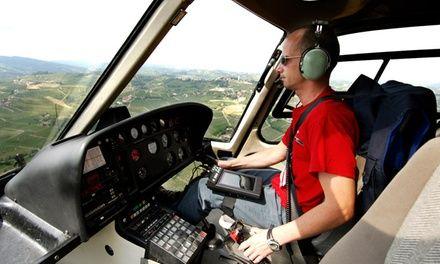 TAVERNIER CÉDRIC à Lescar : Baptême de l'air en avion: #LESCAR 129.99€ au lieu de 190.00€ (32% de réduction)