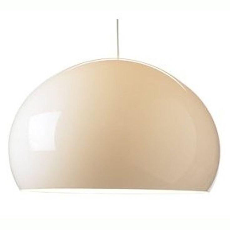 FL/Y taklampe i gruppen Designfavoritter p? lager hos RUM21 AB ...